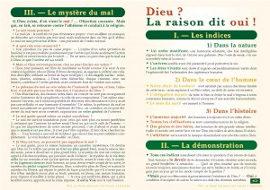 Tract1 - Dieu_Page_1