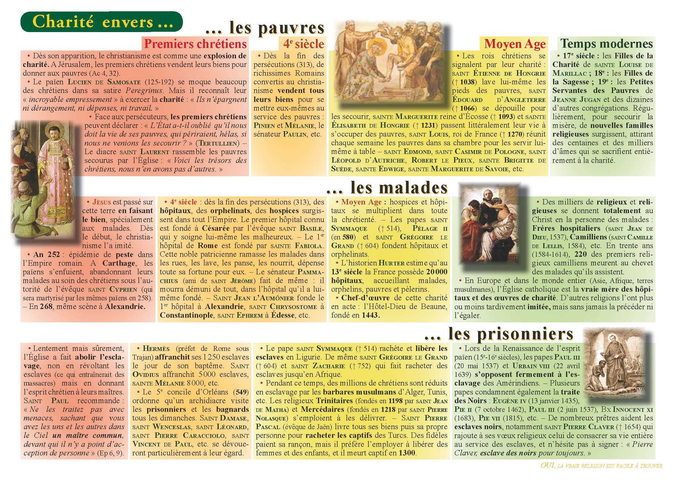 Tract4 - Charité_Page_2