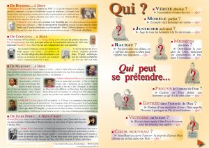 Tract7 - Qui_Page_1