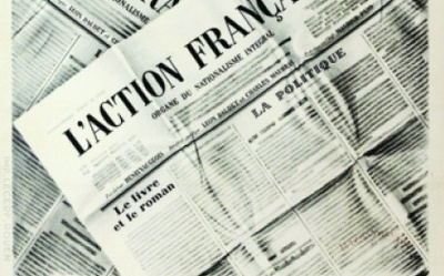 le-journal-action-francaise