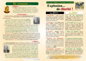 tract4-charite_page_1