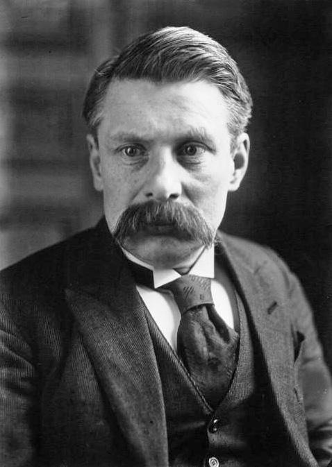 francois-albert-1877-1933-militant-anti-catholique-et-ministre-de-leducation-nationale